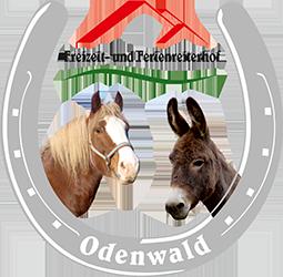 eseltrekking-odenwald.de